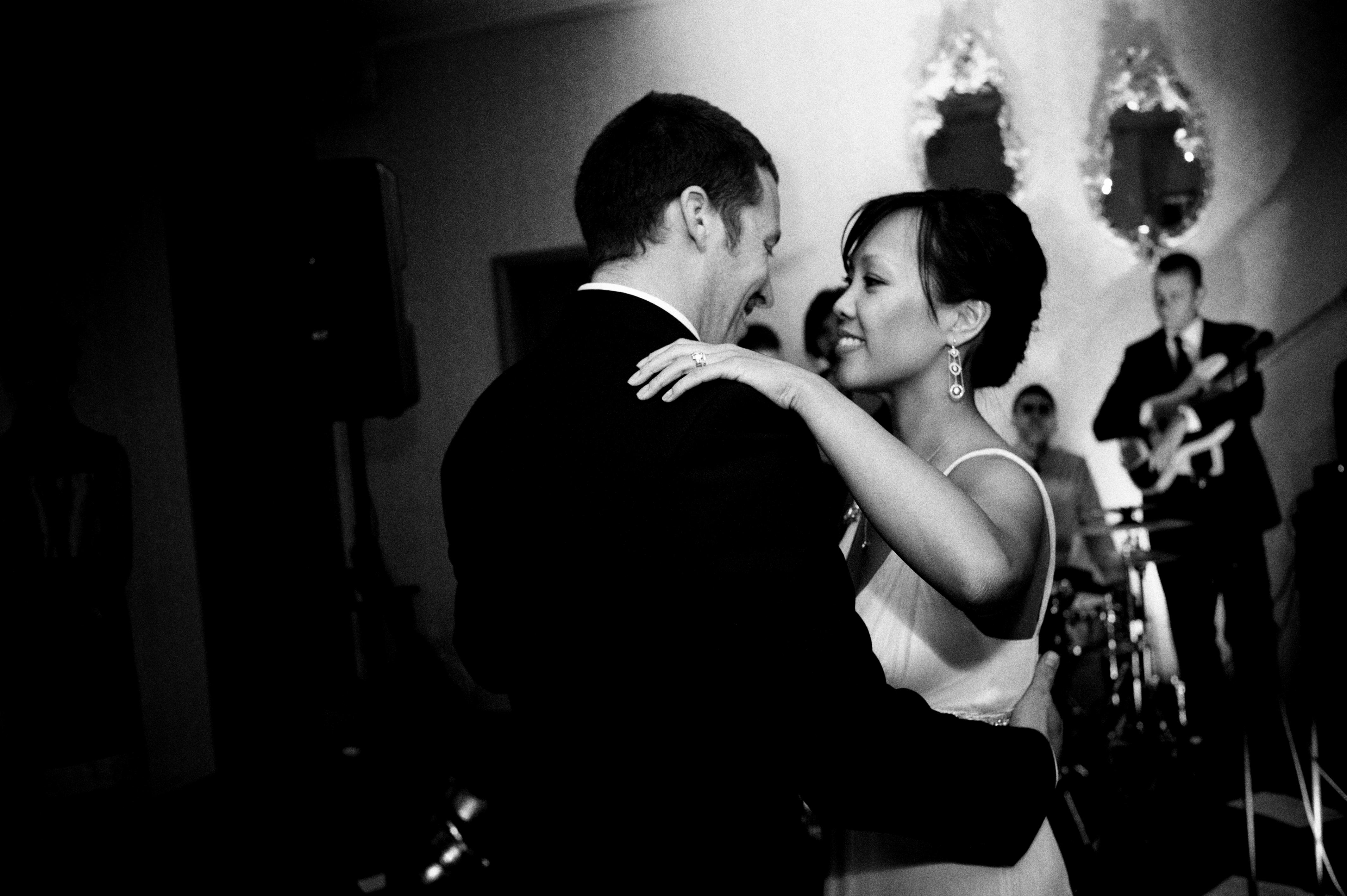 Top premier mariage Dance Songs