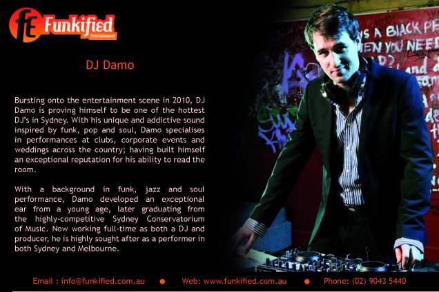 flyer-DJ