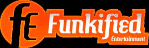 funkifiedlogo clear good